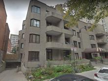 Condo for sale in Ville-Marie (Montréal), Montréal (Island), 1440, Rue  Pierce, apt. 306, 14284425 - Centris