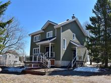 House for sale in L'Islet, Chaudière-Appalaches, 3, Rue des Pins, 24323504 - Centris.ca