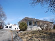 House for sale in Rivière-du-Loup, Bas-Saint-Laurent, 30, Rue du Rocher, 12067140 - Centris