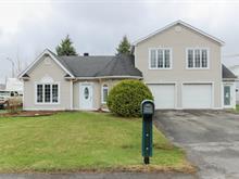 House for sale in Rougemont, Montérégie, 119, Rue  Carole, 23494395 - Centris