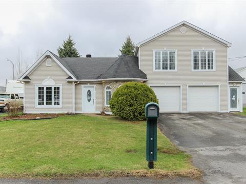 House for sale in Rougemont, Montérégie, 119, Rue  Carole, 23494395 - Centris.ca