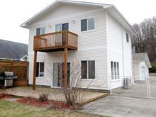 House for sale in Notre-Dame-de-la-Salette, Outaouais, 38, Chemin du Ruisseau, 11596982 - Centris