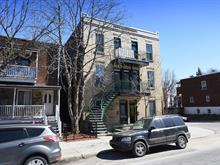 Condo for sale in Mercier/Hochelaga-Maisonneuve (Montréal), Montréal (Island), 3460, Rue  Hochelaga, 18561270 - Centris.ca
