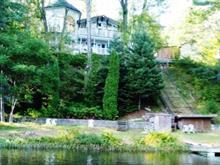 Maison à vendre à Saint-André-Avellin, Outaouais, 210, Chemin du Lac-Hotte, 20635427 - Centris.ca