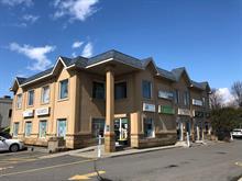 Commercial unit for rent in Lachenaie (Terrebonne), Lanaudière, 355, Montée des Pionniers, suite 002, 17879956 - Centris.ca