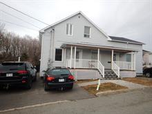 Maison à vendre à Trois-Pistoles, Bas-Saint-Laurent, 323, Rue  De Vitré, 21244050 - Centris.ca