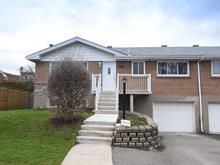 House for sale in Chomedey (Laval), Laval, 1405, Avenue  Vendôme, 25680616 - Centris