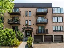 Condo / Appartement à louer à Rosemont/La Petite-Patrie (Montréal), Montréal (Île), 3950, boulevard  Saint-Joseph Est, app. 5, 17917703 - Centris.ca