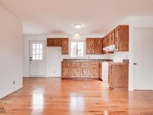 Maison à vendre à Saint-Pierre-les-Becquets, Centre-du-Québec, 542, Route  Marie-Victorin, 28688929 - Centris.ca