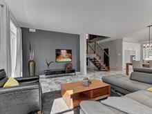 House for sale in Saint-Lambert-de-Lauzon, Chaudière-Appalaches, 662, Rue des Bernaches, 13542754 - Centris.ca