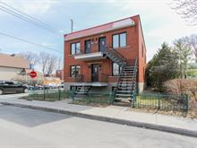 Triplex for sale in Montréal (LaSalle), Montréal (Island), 7586 - 7588, Rue  Broadway, 22860106 - Centris.ca
