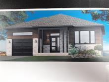 Maison à vendre à Saint-Hyacinthe, Montérégie, 2305, Avenue  Philippe-Lord, 20542098 - Centris