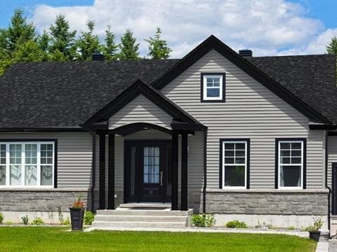 House for sale in East Broughton, Chaudière-Appalaches, Rue  Létourneau, 9653055 - Centris.ca
