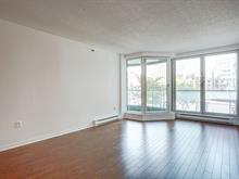 Condo for sale in Ville-Marie (Montréal), Montréal (Island), 1625, Avenue  Lincoln, apt. 116, 16623322 - Centris.ca