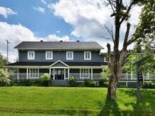Maison à vendre à Sutton, Montérégie, 435, Rue  Maple, 15011574 - Centris.ca