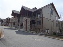 Condo à vendre à Bromont, Montérégie, 690, Rue de Bagot, app. 202, 25961501 - Centris