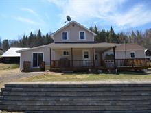 Maison à vendre à Lac-Sainte-Marie, Outaouais, 35, Chemin  Lagarde, 27617582 - Centris.ca