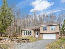 House for sale in Brome, Montérégie, 30, Friars Lane, 22618039 - Centris.ca