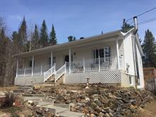 Maison à vendre à L'Ange-Gardien (Outaouais), Outaouais, 60, Chemin  Melvie, 11743379 - Centris.ca