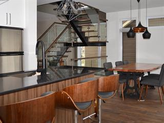House for sale in East Broughton, Chaudière-Appalaches, Rue  Létourneau, 13715316 - Centris.ca