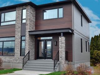 Maison à vendre à East Broughton, Chaudière-Appalaches, Rue  Létourneau, 13715316 - Centris.ca