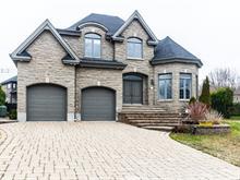 House for sale in L'Île-Bizard/Sainte-Geneviève (Montréal), Montréal (Island), 226, Rue  Laurier, 21788271 - Centris.ca