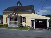 House for sale in Saint-Georges, Chaudière-Appalaches, 630, 21e Rue, 28884259 - Centris.ca