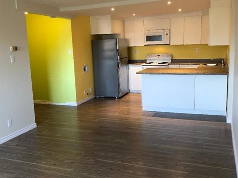 Condo à vendre à Ahuntsic-Cartierville (Montréal), Montréal (Île), 5100, Rue  Dudemaine, app. 409, 10324733 - Centris.ca