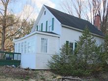 Maison à vendre à Dunham, Montérégie, 3398, Rue  Principale, 20945351 - Centris