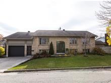 Maison à vendre à Desjardins (Lévis), Chaudière-Appalaches, 41, Rue du Tisserand, 9975779 - Centris.ca