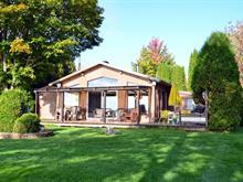 House for sale in Portneuf, Capitale-Nationale, 483, 2e Avenue, 16514477 - Centris.ca