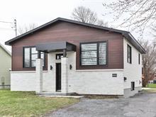 House for sale in Saint-Jean-sur-Richelieu, Montérégie, 405, 5e Avenue, 25755151 - Centris