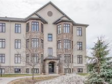 Condo à vendre à Aylmer (Gatineau), Outaouais, 121, Rue d'Augusta, app. 1, 24087486 - Centris.ca