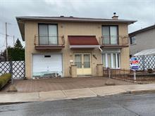 House for sale in Rivière-des-Prairies/Pointe-aux-Trembles (Montréal), Montréal (Island), 11769, 38e Avenue, 26839746 - Centris.ca