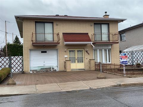 Maison à vendre à Rivière-des-Prairies/Pointe-aux-Trembles (Montréal), Montréal (Île), 11769, 38e Avenue, 26839746 - Centris.ca