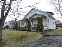 Maison à vendre à Saint-Georges, Chaudière-Appalaches, 12875, 2e Avenue, 20062202 - Centris.ca