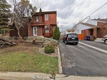 House for sale in Terrebonne (Terrebonne), Lanaudière, 4075, Croissant des Bouleaux, 13068320 - Centris.ca