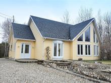 House for sale in Saint-Louis, Montérégie, 21, Rue du Boisé, 9172148 - Centris.ca