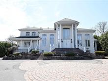 House for sale in Pierrefonds-Roxboro (Montréal), Montréal (Island), 4998, Rue  Bayview, 21532122 - Centris.ca