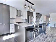 Maison à vendre à Lac-Etchemin, Chaudière-Appalaches, 1351D, Route  277, 22756002 - Centris