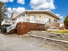 House for sale in Saint-Ubalde, Capitale-Nationale, 383, boulevard  Chabot, 9976162 - Centris.ca