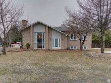 Maison à vendre à Saint-Gédéon-de-Beauce, Chaudière-Appalaches, 429, Route  204 Nord, 15441807 - Centris.ca