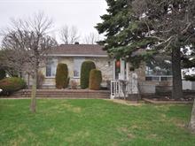 Maison à vendre à Saint-Hubert (Longueuil), Montérégie, 2350, Rue  Malo, 14239986 - Centris
