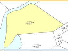 Terrain à vendre à Saint-Didace, Lanaudière, Chemin des Oeillets, 21597824 - Centris.ca