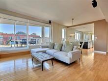 Condo for sale in Mont-Royal, Montréal (Island), 155, Chemin  Bates, apt. 601, 14259373 - Centris
