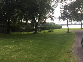 Land for sale in Notre-Dame-de-l'Île-Perrot, Montérégie, 1146, boulevard  Perrot, 21577914 - Centris.ca