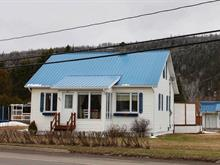 House for sale in Nouvelle, Gaspésie/Îles-de-la-Madeleine, 80, Route  132 Ouest, 11813161 - Centris.ca