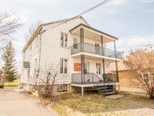 Duplex for sale in Saint-Denis-sur-Richelieu, Montérégie, 174 - 176, Route  Yamaska, 26081296 - Centris.ca