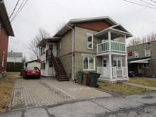 Duplex for sale in Lac-Mégantic, Estrie, 3548 - 3550, Rue  Garnier, 18585421 - Centris.ca