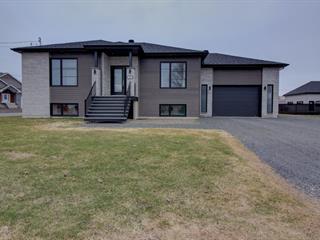 Maison à vendre à Princeville, Centre-du-Québec, 105, boulevard  Carignan Est, 27423612 - Centris.ca